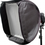B.I.G. MAGIC SQUARE SOFTBOX | fotografie