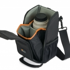 Lowepro S&F™ Lens Exchange Case 200AW | fotografie