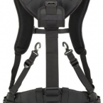 Lowepro S&F™ Technical Harness | fotografie