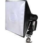 Lumiquest Softbox III LQ-119 | fotografie